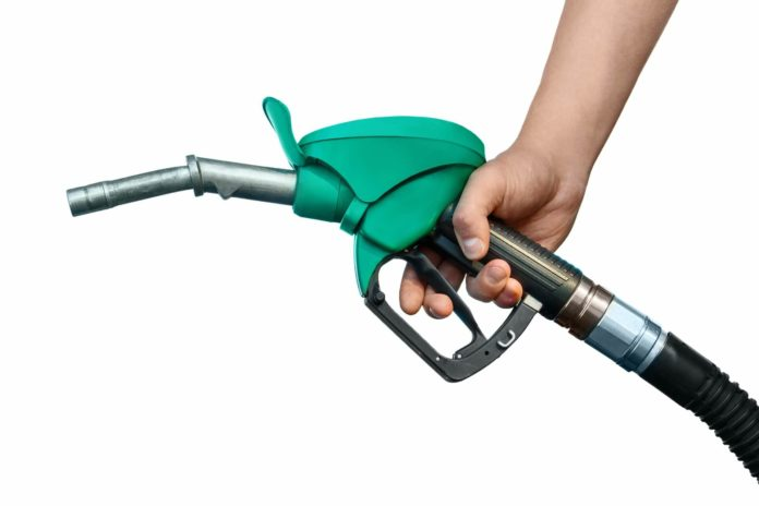 hydrogen as fuel of the future - better than electric cars