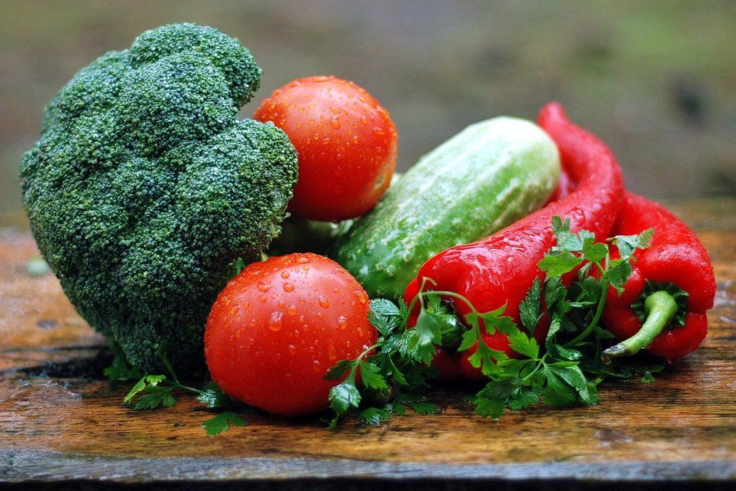 biofood eco food
