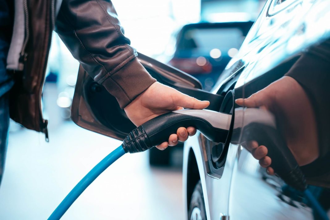 electric car battery life