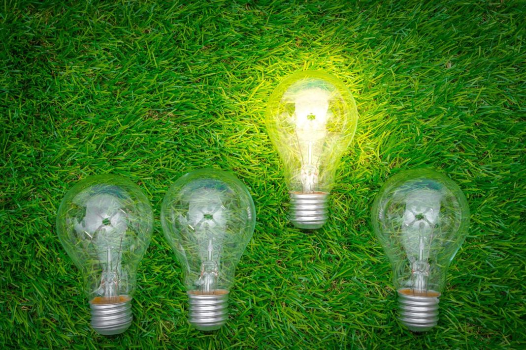 electricity saving tips save energy at home