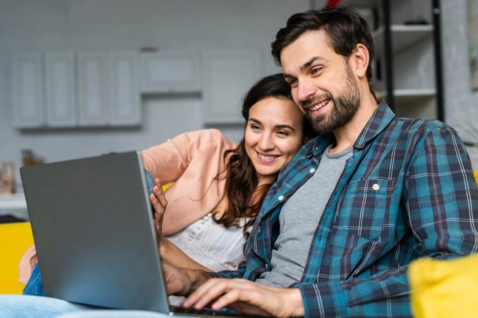 energy suppliers comparision online uk