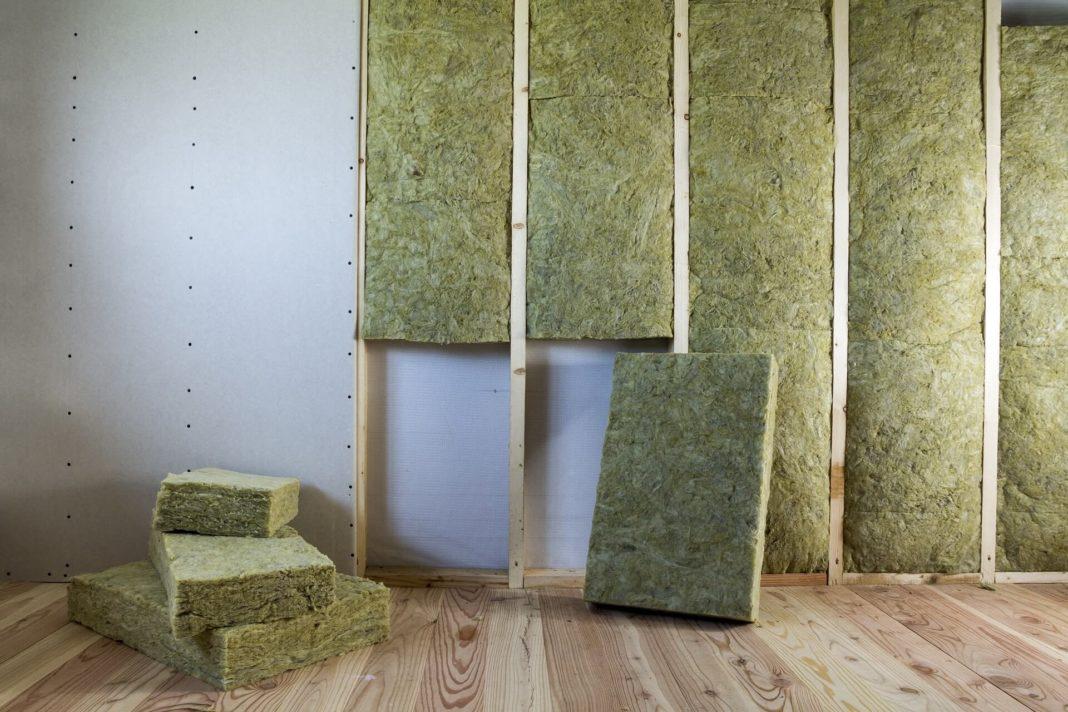 house insulation thermomodernization heating saving energy