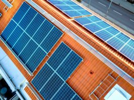 photovoltaic cells and solar panels - what are the differences