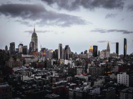 Citizens Air Complaint Program in New York