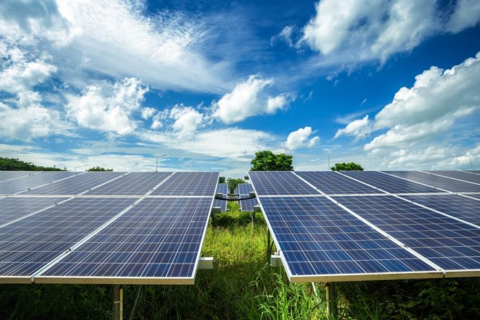 solar cells cigs without cadium